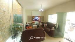 Casa de Condomínio com 3 quartos à venda, por R$ 290.000,00 - Alto Do Jaquarema - CM