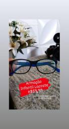 Óculos adulto  e infantil