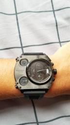 Relógio Diesel Dz4201 Original
