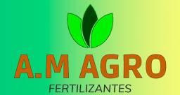 A.M Agro Fertilizantes