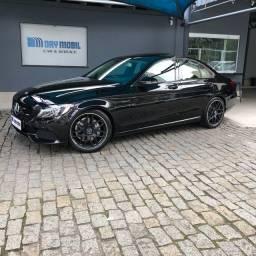 Mercedes Bens C 250