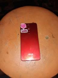 Zenfone 5 pro