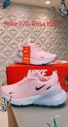 Nike 270 feminino