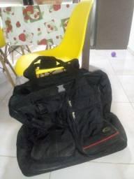 Vende mala de viagem grande
