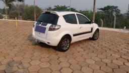 Ford Ka 19,000.00 (2011/2012)