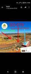 R$ 150.000,00Vende se casa Próximo ao Supermercado Barão GO-070.