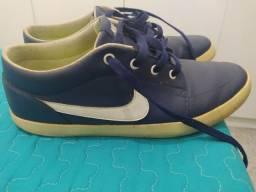 Tênis Nike original n38