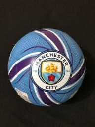 Bola Puma Manchester City