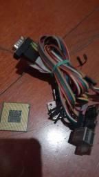 Processador 2.88ghz troco por volante ps2 ou pendrive 64gb