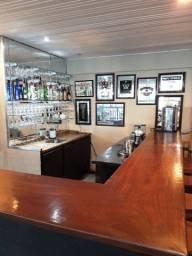 Barbada. Restaurante com 200 m²,dentro do Shopping CasaShop na Av. Bento Gonalves,1414