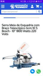 Trassador telescópioco Bosch