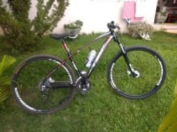 Bike tsw, aro 29