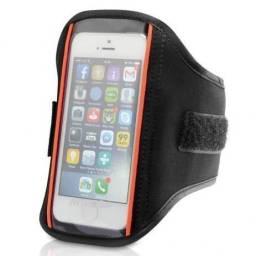 Bracadeira Para Iphone Ate 5.7