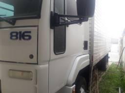 Forde cargo 816