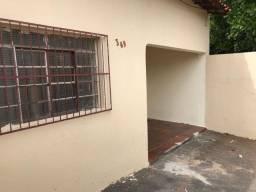 Vila Cardia 1 Dorm. - Ortiz Imóveis 3239-9595