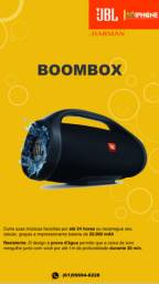 JBL BOOMBOX (Original)