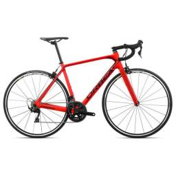Bike speed Orbea Orca M30