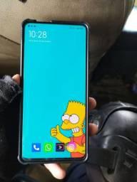 Xiaomi MI9T Pro 128 GB Completo