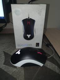MOUSE RAZER DEATHADDER ELITE CHROMA DESTINY