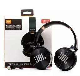 Fone Bluetooth JBL 950