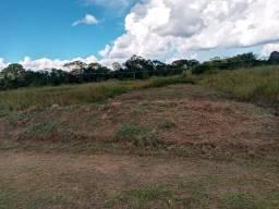 Terreno vila acre