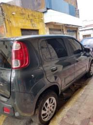 Fiat Vivace 12/13