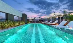 Oportunidade para investimento Praia das Toninhas