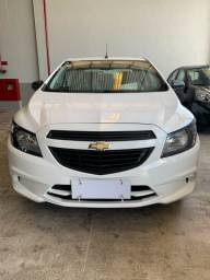 Chevrolet Prisma Joy 19/19