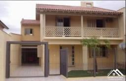 Casa à venda em Montenegro