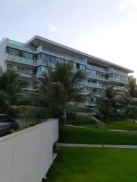 Apartamento a venda com 239 m² no Paiva com 4 suítes 4 vagas varanda gourmet e lazer
