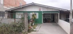 Vendo Casa Bairro Novo Mundo 10x17