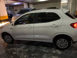 Fiat Argo drive 1.0 com nota fiscal
