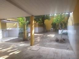 Casa 3 qts. Ceilândia Sul Qnm 07