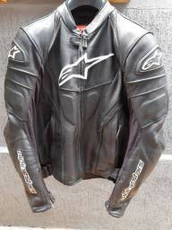 Jaqueta alpinestar GP plus 42/52