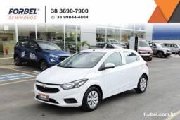 """Chevrolet Onix LT 19/19 """"IPVA pago"""""""