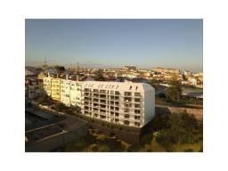 Excelente Condomínio localizado no Bairro da Graça,em Lisboa/Portugal