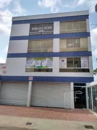 Sala Comercial em São Pedro da Aldeia