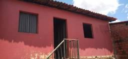 Casa na Vila dagmarmaza 20.000