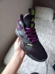 Adidas Pro Next NOVO