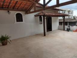 Casa a venda - Solar dos Lagos - São Lourenço