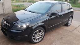 Vectra GT 2.0 - 2009