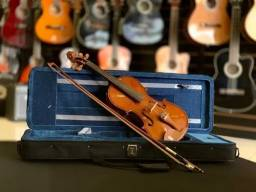 Violino acústico 4/4 Eagle Ve 441 - Original / Leia a Descrição