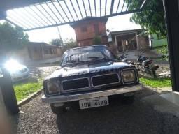 Chevette 82