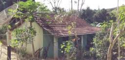 Alugo Sitio
