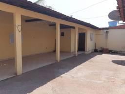 Casa bairro CPA 1