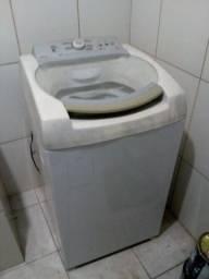 Máquina de lavar 9kg Brastemp