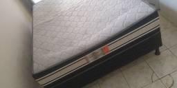 Cama Box Casal 390