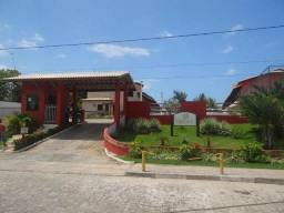 Village frente pro mar Itacimirim
