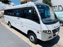 Micro Ônibus Marcopolo V8 2015