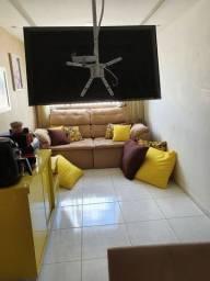 Alugo Apartamento todo reformado no Reserva São Lourenço